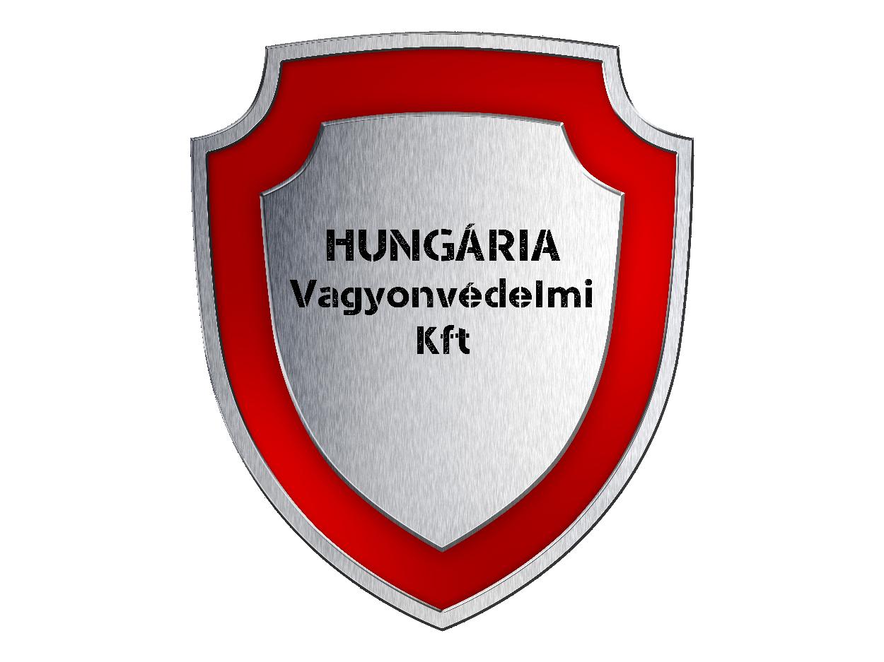 Hungária Vagyonvédelmi Kft.