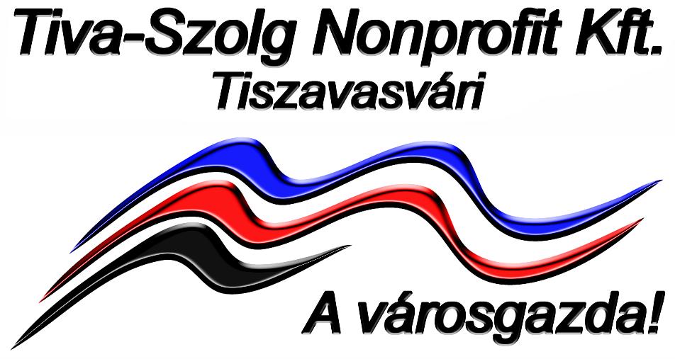 Tiva-Szolg Nonprofit Kft.