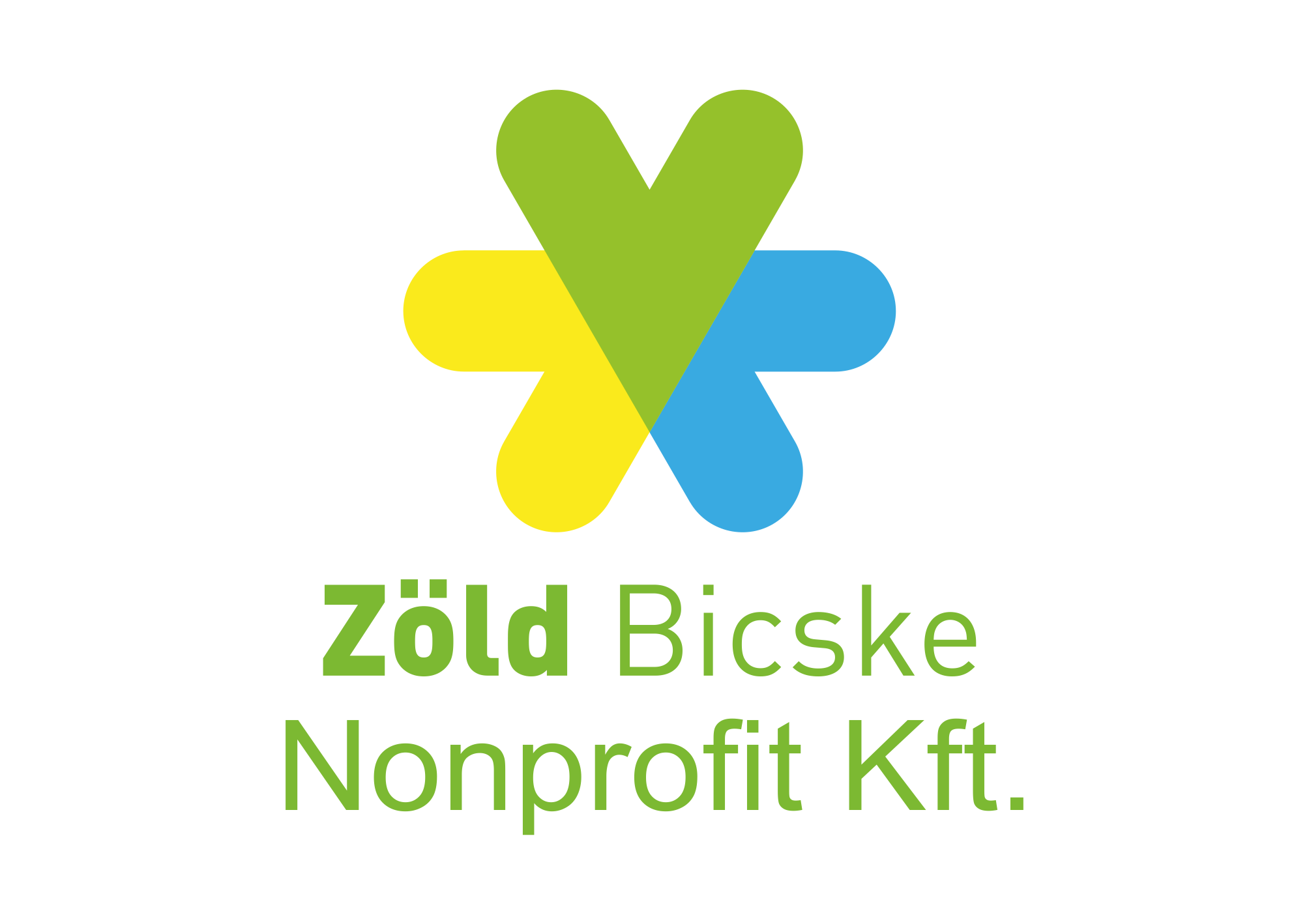 Zöld Bicske Nonprofit Kft.